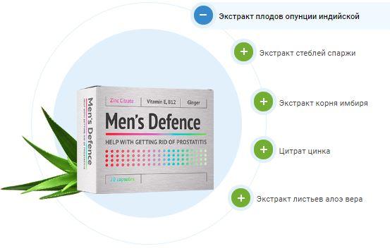 Где в Архангельске купить средство от простатита
