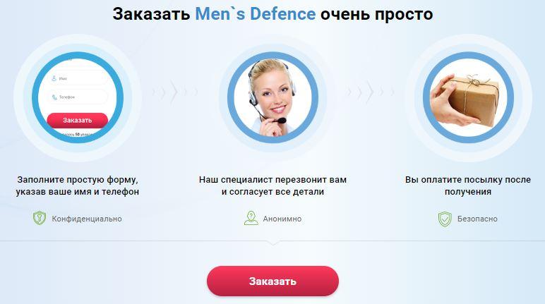 Как заказать санатории белоруссии лечение простатита
